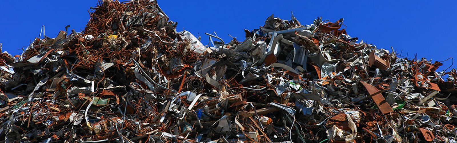 how-to-pick-a-scrap-metal-yard